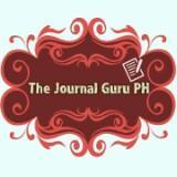 thejournalguruph