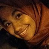 yasmin14
