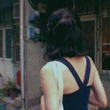 lumiere_yi