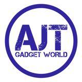 ajtgadgetworld