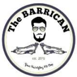 barrican