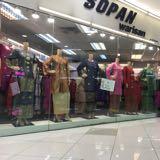 butik_sopan_warisan