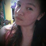 carlyn_yap26