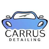 carrusdetailing