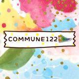 commune122