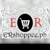 ershoppee.ph