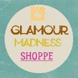 glamourmadshoppe