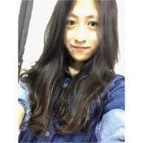 huang_yu_jie