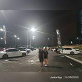 janiceyy90