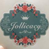jollicacy