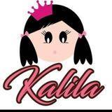 kalila15