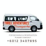 kl_van_rental_shuttle