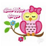 littlehana_shoppe
