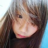 mochi_95