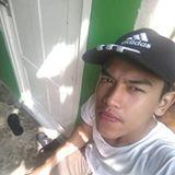 muhamad_andika