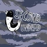 secondundead