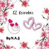sz_cosmetics_sg