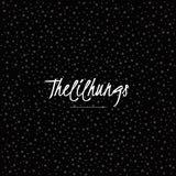 thelilhungs