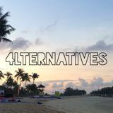 4lternatives