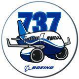 737driver