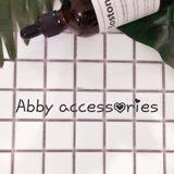 abbyaccessories