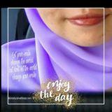 aida_ismail