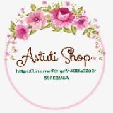 astuti_shop