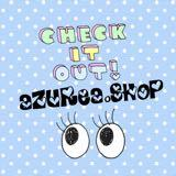 azurea.shop