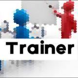 be.trainer
