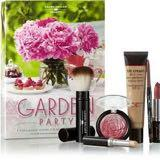 beautygardenparty
