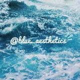 blue_aesthetics