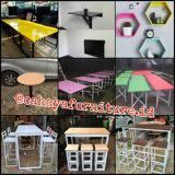 cahayafurniture.id