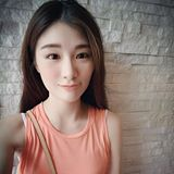 chocolatecc_hkgirl_insg