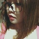 cindy_ella