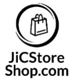 jicstoreshop