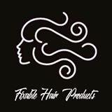 fixablehairproducts