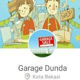 garagee_