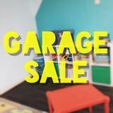 garagesale_sale