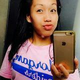 girlalush_mypreloved