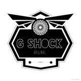 gshockmaniac