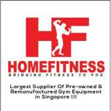 homefitness_sg