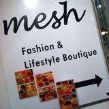mesh.hk