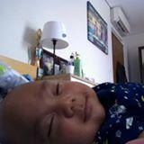 mommyazzam_1206