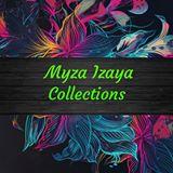 myzaizaya