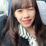 peng_chia_yu