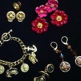 rodajewelry