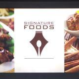 signaturefoods