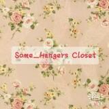 somehangers