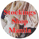 stockings_shop_manila
