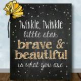 twinkle.twinkle.little.star